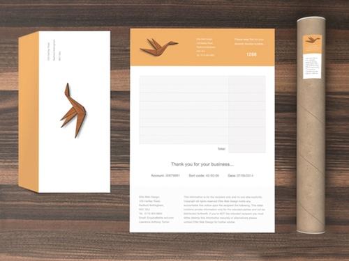 EWD Print Design