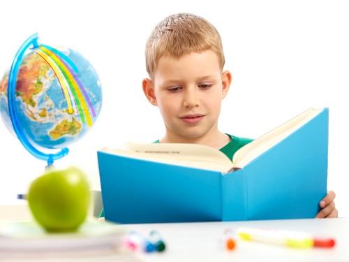 Aquinas Education